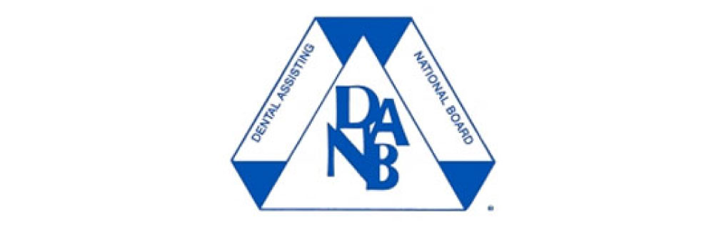 Dental Assisting National Board, Inc. logo