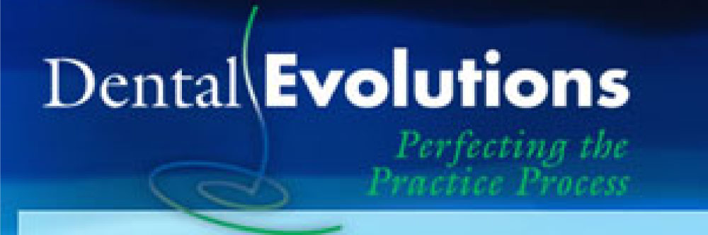 Dental Evolutions logo