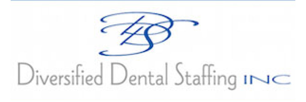 Diversified Dental Staffing, Inc. logo