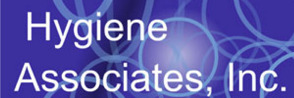 Hygiene Associates, Inc. logo